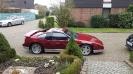 Fiero 1987 GT_1