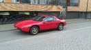 Fiero Notchback 2.5 SE 1984_1