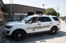 Pontiac Police 2018