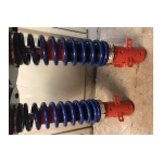 Coilovers_1